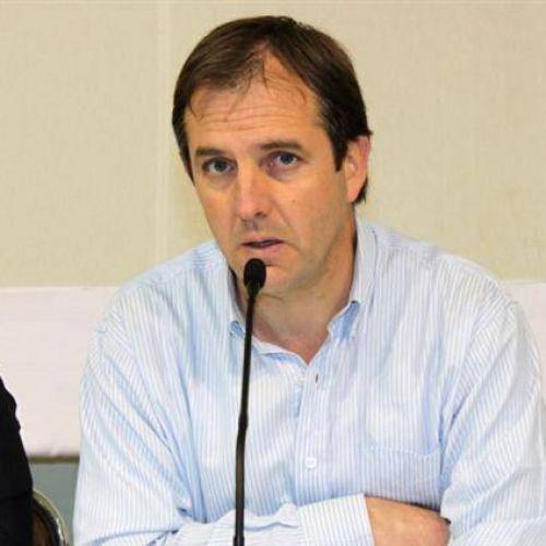 José Gabriel Erreca