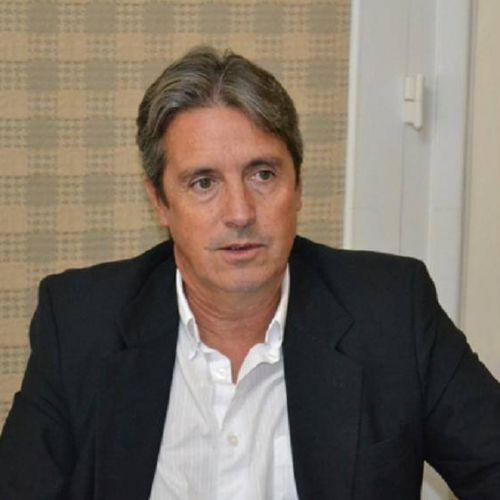 José Garibay