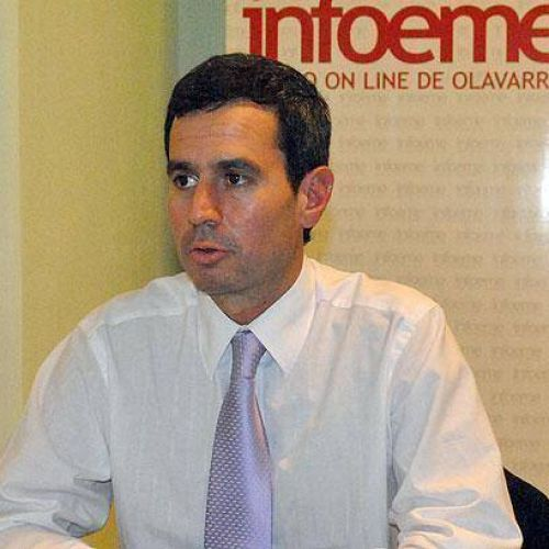 José González Hueso