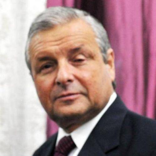 José Lauritto