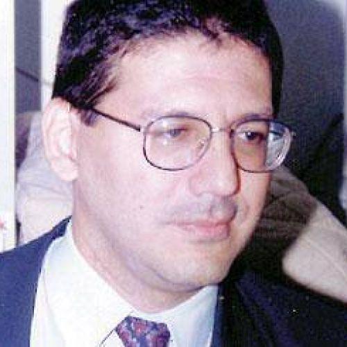 José Leonardo Gialluca
