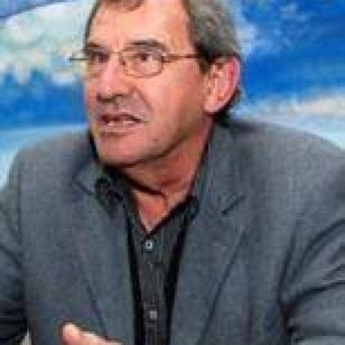 José Listo