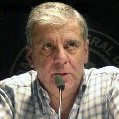 José Luis Lingeri