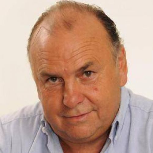 José Luis Vidal