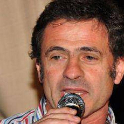 José Lupiano