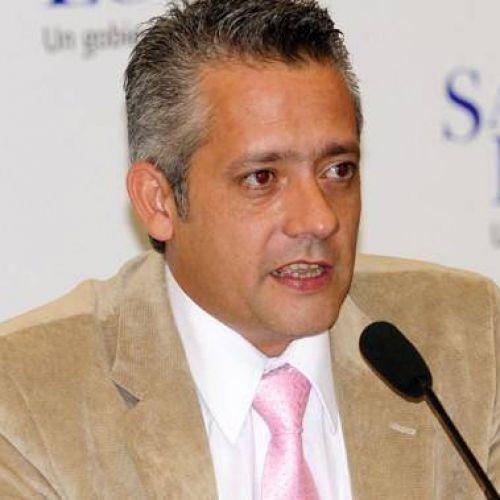 José María Emer