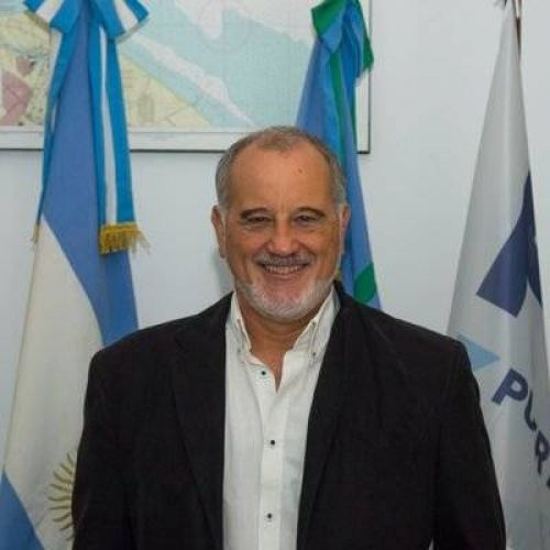 José María Lojo