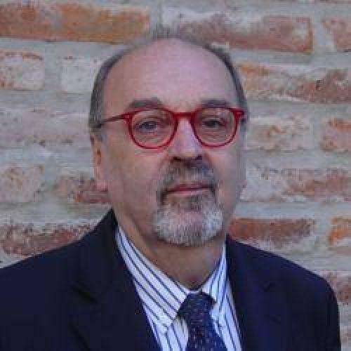 José María Poirier