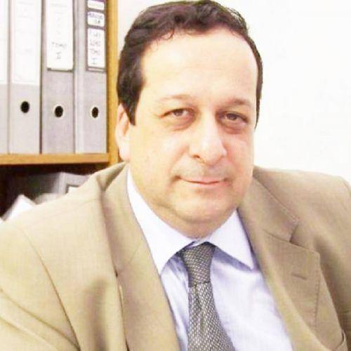 José María Zingoni
