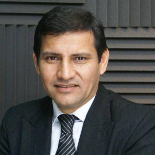 José Mongeló