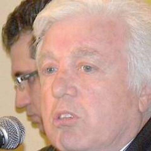 José Moscuzza