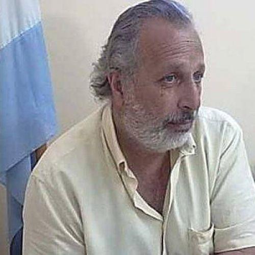 José Musale