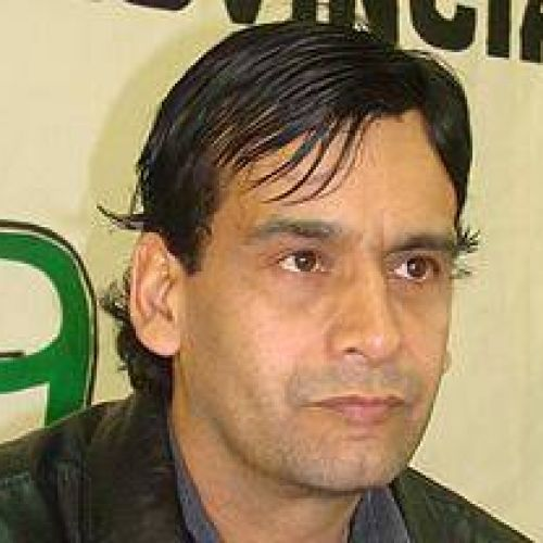 José Niz