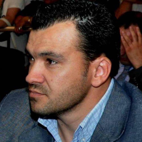 José Nobre Ferreira
