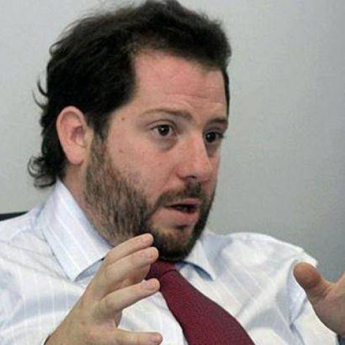 José Ottavis