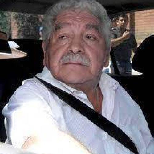 Jos� Pedraza
