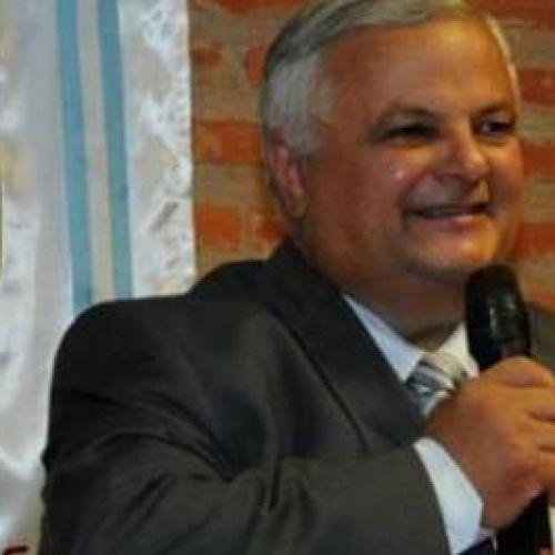 José Pío Carletta