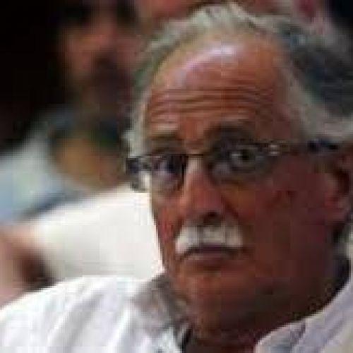 José Reinaldo Cano