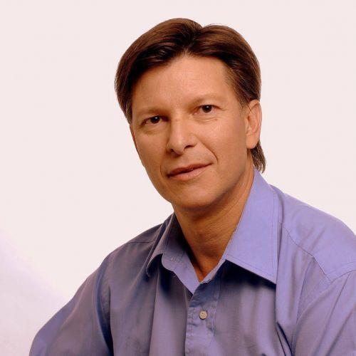José Riccardo