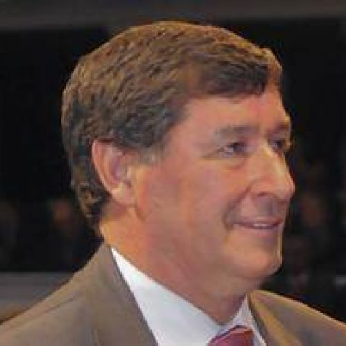 José Teri