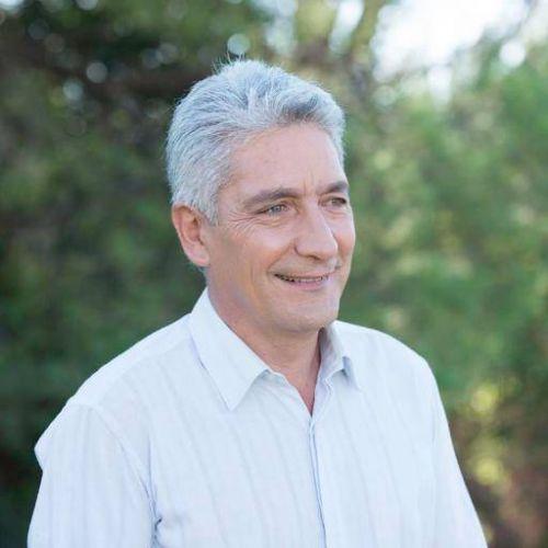 José Zara