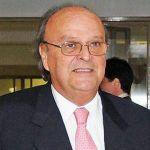 José de Mendiguren