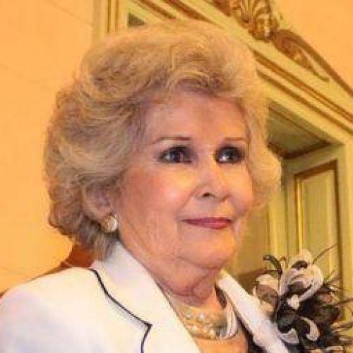 Josefina Meabe
