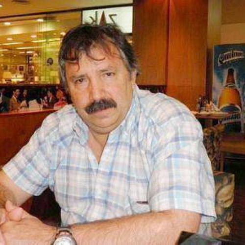 Juan Acuña Kunz