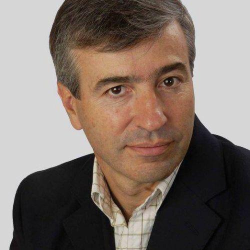 Juan Agustín Carus