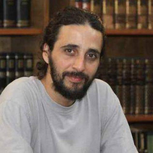Juan Aizpitarte