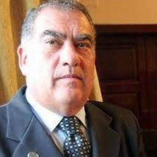Juan Alberto Cerisola