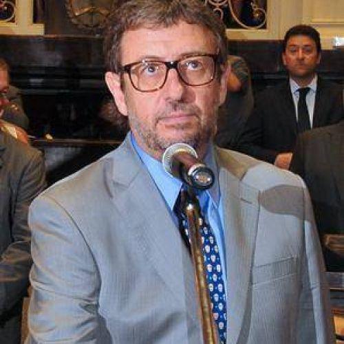 Juan Amondarain