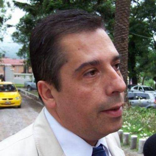 Juan Boscariol