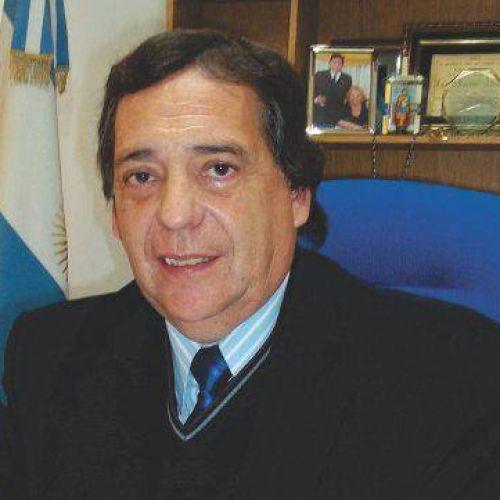 Juan Carlos Abarca