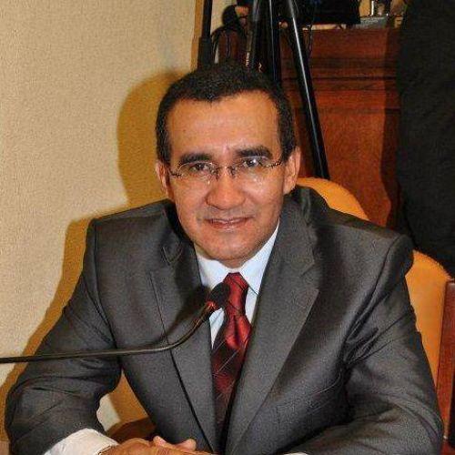 Juan Carlos Amarilla