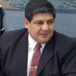 Juan Carlos Arcando