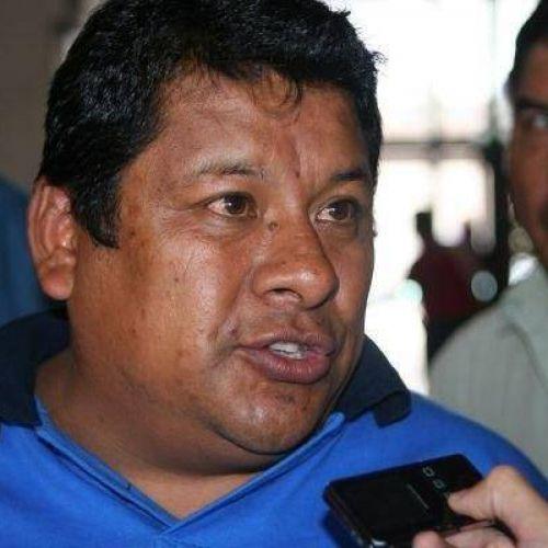 Juan Carlos Bejarano