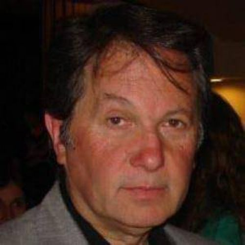 Juan Carlos Boltri