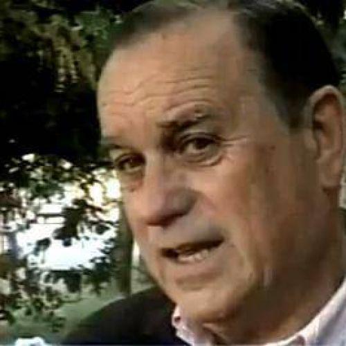 Juan Carlos Cabirón