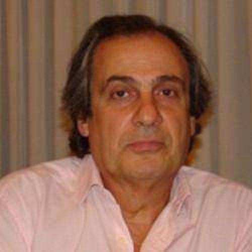 Juan Carlos Caló