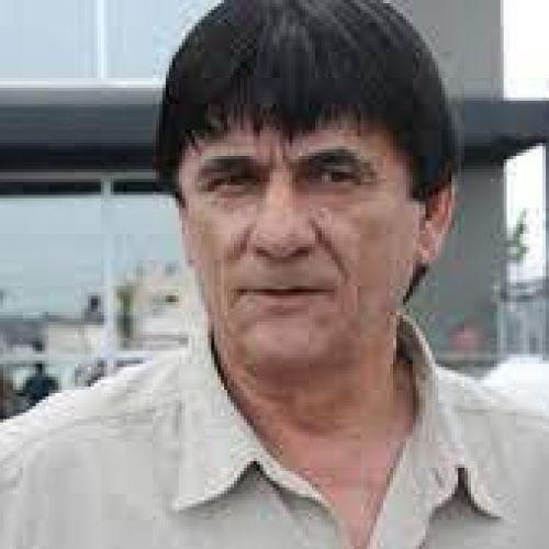 Juan Carlos Gasparini