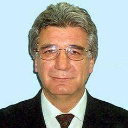 Juan Carlos Gioja