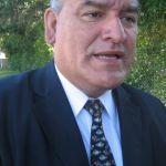 Juan Carlos Ju�rez
