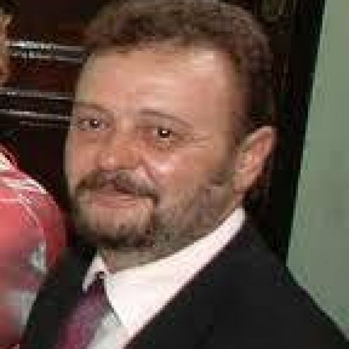 Juan Carlos Lancia