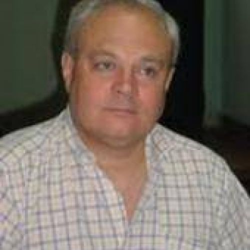 Juan Carlos Pugliese