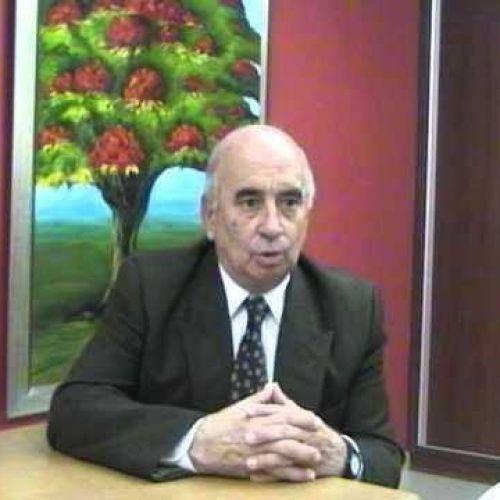 Juan Carlos Raffo