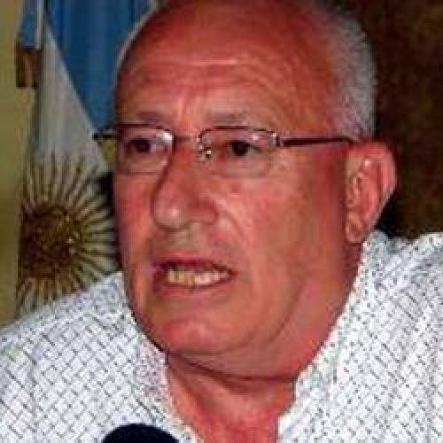 Juan Carlos Veramendi