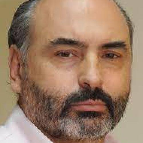 Juan Casañas