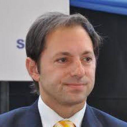 Juan Cruz Miranda