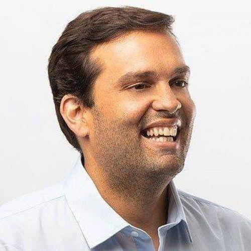 Juan Debandi